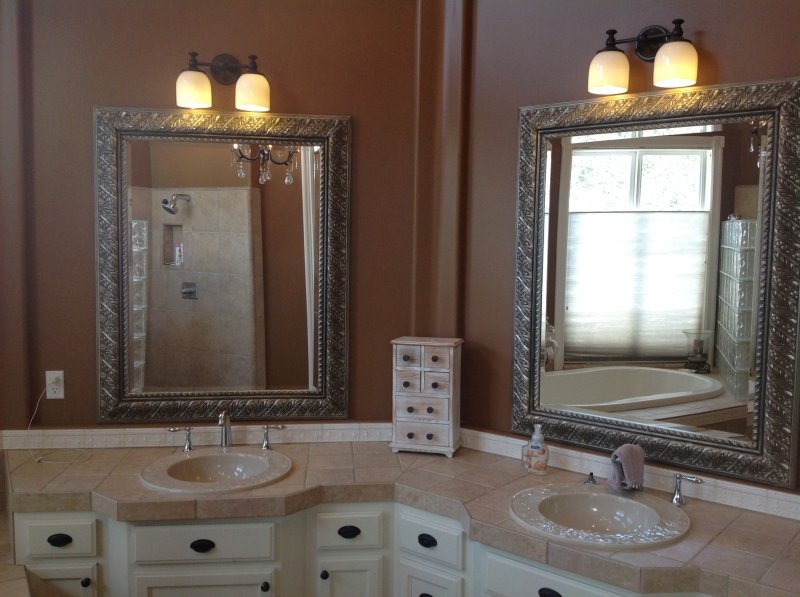 mc-kays-painting-bathroom-remodeler