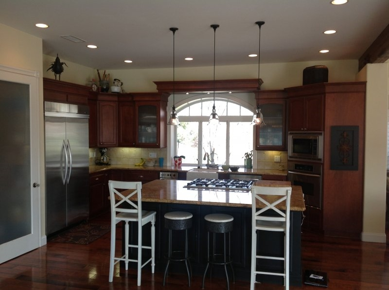 mc-kays-painting-kitchen-remodeler